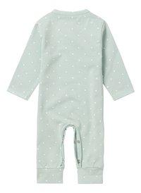 Noppies Pyjama Lou mint-Artikeldetail