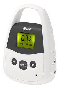 Alecto Extra zender DBX-183 voor DB-182 LUX