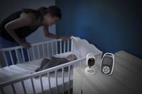 Babymoov Babyphone avec caméra YOO See-Image 3