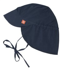 Lässig Pet Flap navy