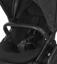 Maxi-Cosi 2-in-1 Wandelwagen Nova 4 Nomad Black-Artikeldetail