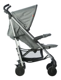 Pericles Buggy Comfy stone grey-Artikeldetail