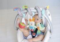 Taf Toys Speelspiraal Garden Spiral-Afbeelding 2