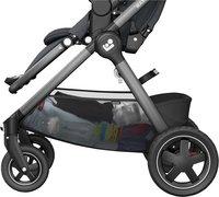 Maxi-Cosi Wandelwagen Adorra essential graphite-Onderkant