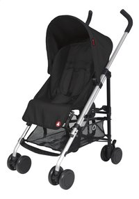 Topmark Buggy Lucca avec Colour Pack black-Image 1