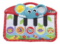 Playgro Music and Lights Piano and Kick Pad-Vooraanzicht