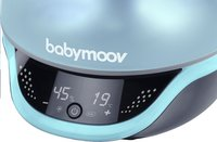 Babymoov Humidificateur à froid Hygro+-Base