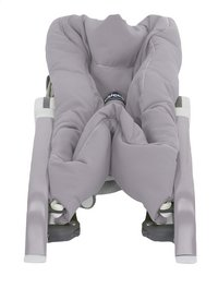 Chicco Relax Pocket grijs-Artikeldetail
