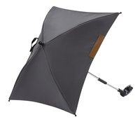 Mutsy Parasol Evo nomad dark grey