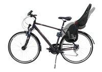 OK Baby Siège-vélo Eggy Relax noir/gris-Détail de l'article