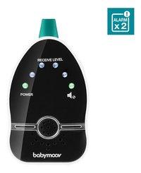 Babymoov Babyphone Easy Care - modèle 2019-Détail de l'article