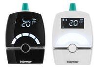Babymoov Babyphone Premium Care - modèle 2019-Avant