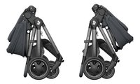 Maxi-Cosi Wandelwagen Adorra essential graphite-Artikeldetail