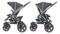 Maxi-Cosi Wandelwagen Nova essential graphite-Artikeldetail