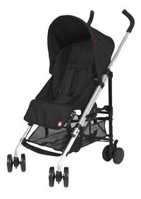 Topmark Buggy Lucca met Colour Pack black
