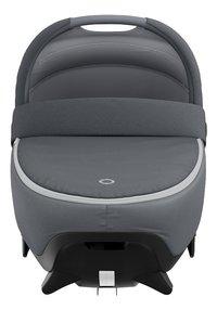Maxi-Cosi Veiligheidsdraagmand Jade essential graphite-Vooraanzicht