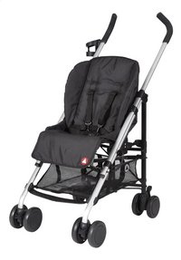 Topmark Buggy Lucca black