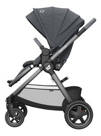 Maxi-Cosi Wandelwagen Adorra essential graphite-Afbeelding 4