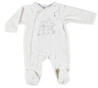 Noukie's Pyjama Poudre d'Étoiles maat 56