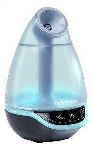 Babymoov Koude luchtbevochtiger Hygro+-Linkerzijde
