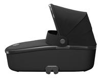 Maxi-Cosi Opvouwbare draagmand Oria essential black-Artikeldetail