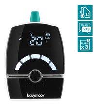 Babymoov Babyphone Premium Care - modèle 2019-Détail de l'article
