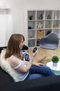 Babymoov Babyphone Premium Care - modèle 2019-Image 2