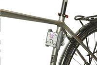 OK Baby Bloc de fixation supplémentaire pour siège-vélo-Détail de l'article