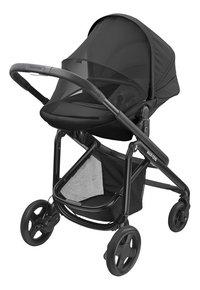 Maxi-Cosi Wandelwagen Lila CP essential black-Afbeelding 1