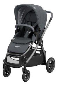 Maxi-Cosi Wandelwagen Adorra essential graphite-Rechterzijde