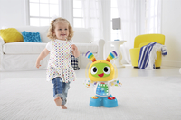 Fisher-Price Robot BeatBo NL-Image 2