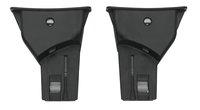 Britax Römer Adaptateur pour siège-auto portable