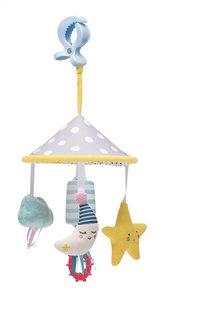 Taf Toys Jouet à suspendre Pram mobile Moon