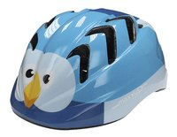 Polisport Kinderfietshelm Birdy blue 48 - 52 cm