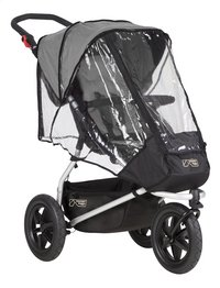 Mountain Buggy Habillage de pluie Urban Jungle