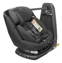 Maxi-Cosi Siège-auto AxissFix Plus i-Size nomad black-commercieel beeld