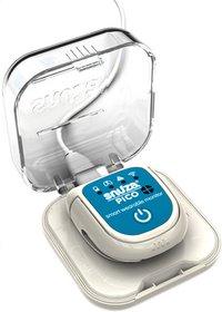 Snuza Pico Smart Monitor -Artikeldetail