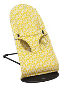 Trixie Hoes voor relax BabyBjörn Balloon Yellow