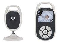 Babymoov Babyphone avec caméra YOO-See-Avant