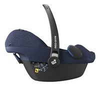 Maxi-Cosi Draagbare autostoel Pebble Pro i-Size sparkling blue-Artikeldetail