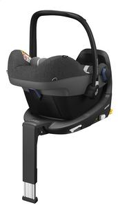 Maxi-Cosi Draagbare autostoel Pebble Pro i-Size sparkling grey-Artikeldetail
