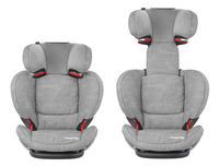 Maxi-Cosi Autostoel Rodifix AirProtect Groep 2/3 nomad grey-Artikeldetail