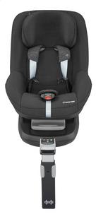 Maxi-Cosi Autostoel Pearl Groep 1 nomad black-Vooraanzicht
