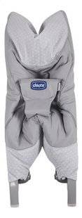 Chicco Relax Pocket luna-Artikeldetail