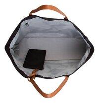 Childhome Verzorgingstas Family Bag zwart/goud-Artikeldetail
