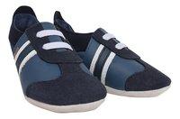 Bobux Chaussures Soft sole Sport navy-Côté gauche