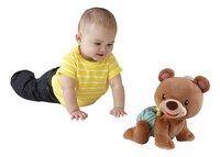 VTech Kruip & Leer Babybeer-commercieel beeld