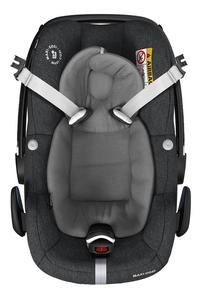 Maxi-Cosi Draagbare autostoel Pebble Pro i-Size sparkling grey-Bovenaanzicht