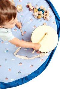 Play&Go Speeldeken/Opbergzak Soft luchtballon-Afbeelding 3