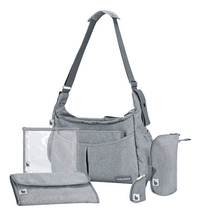 Babymoov Verzorgingstas Urban Bag smokey-Artikeldetail